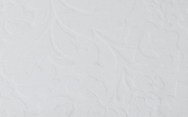 Кварцевый агломерат CaesarStone Lace