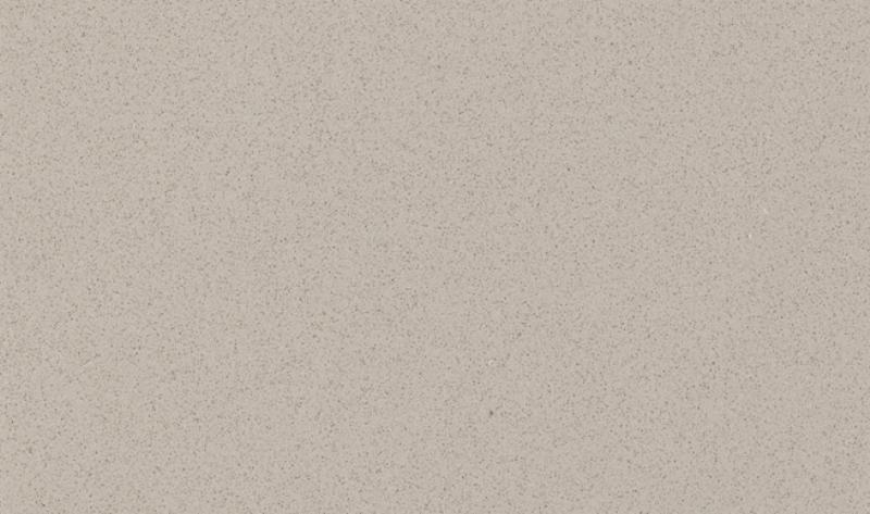 Кварцевый агломерат CaesarStone Linen