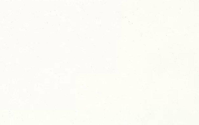 Кварцевый агломерат CaesarStone Pure White