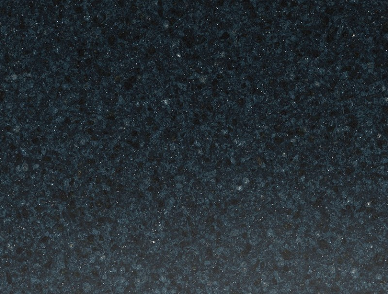 Кварцевый агломерат Cambria Bristol Blue