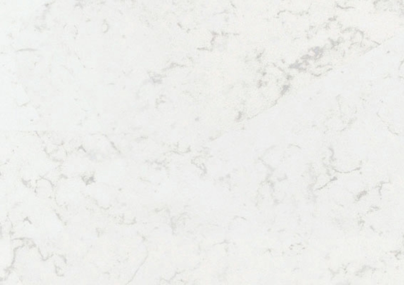 Кварцевый агломерат Compac Carrara 0635