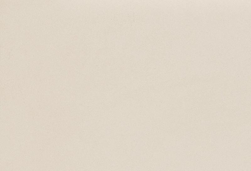Кварцевый агломерат Compac Cool Gray 0450