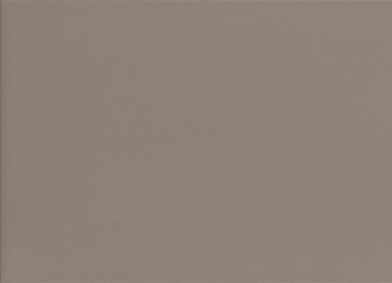 Кварцевый агломерат Compac DimGray 0470