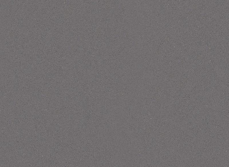 Кварцевый агломерат Compac SmokeGray 0475