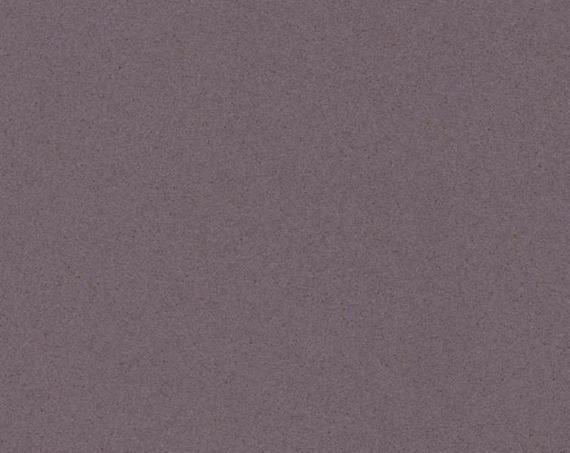 Кварцевый агломерат Compac Warm Gray 0490