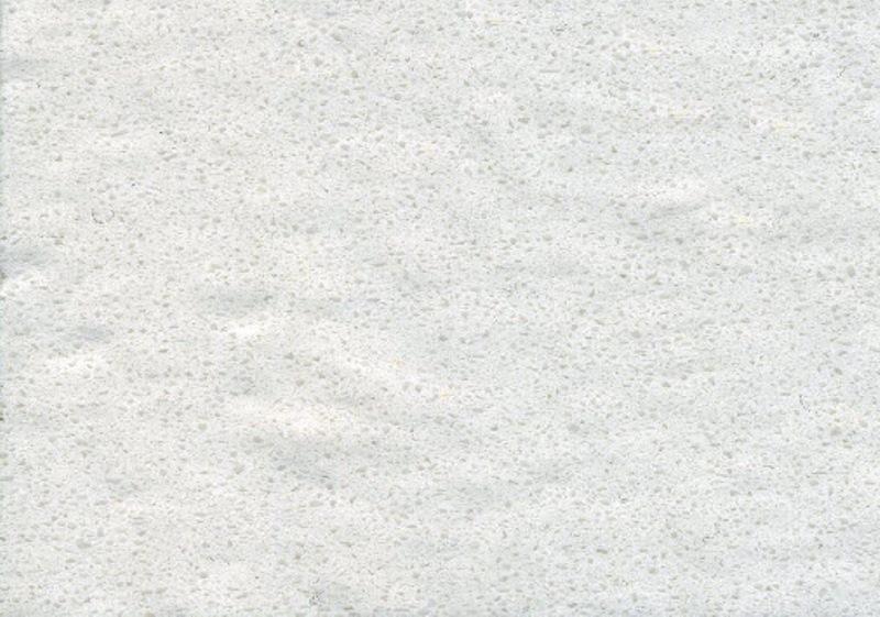 Кварцевый агломерат HanStone Aurora Drift