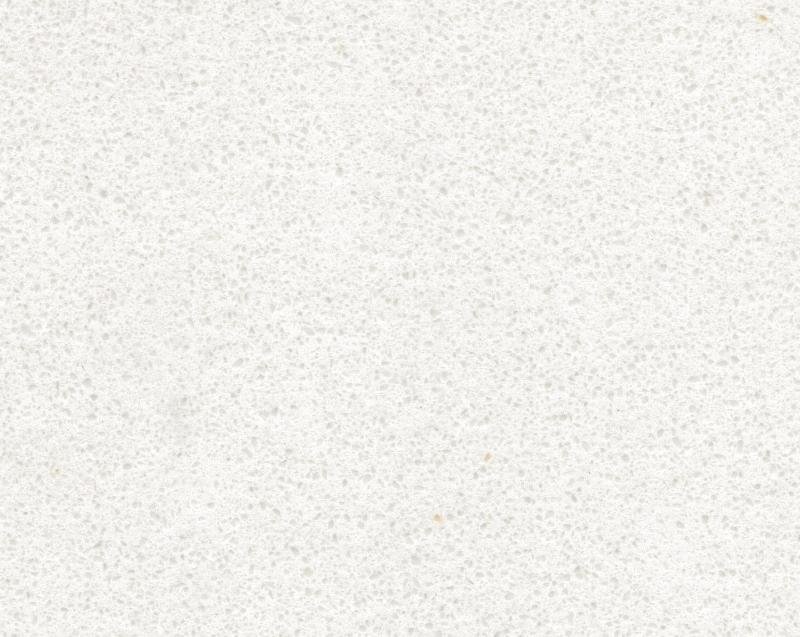 Кварцевый агломерат HanStone Bianco Canva