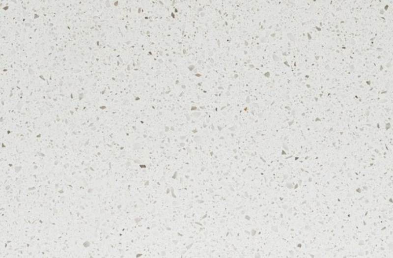 Кварцевый агломерат Quartzforms Brazilian Canadian White
