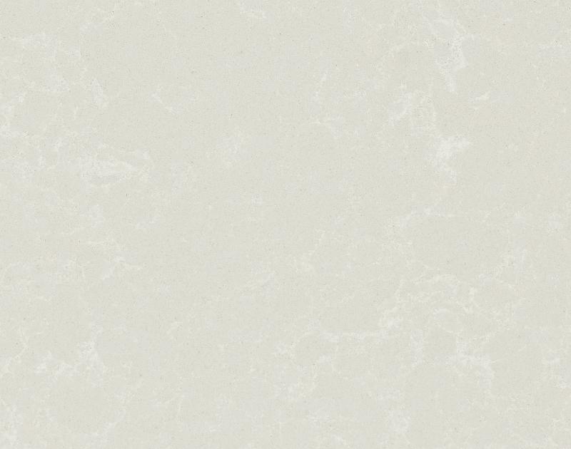 Кварцевый агломерат Quartzforms Breeze Blanc