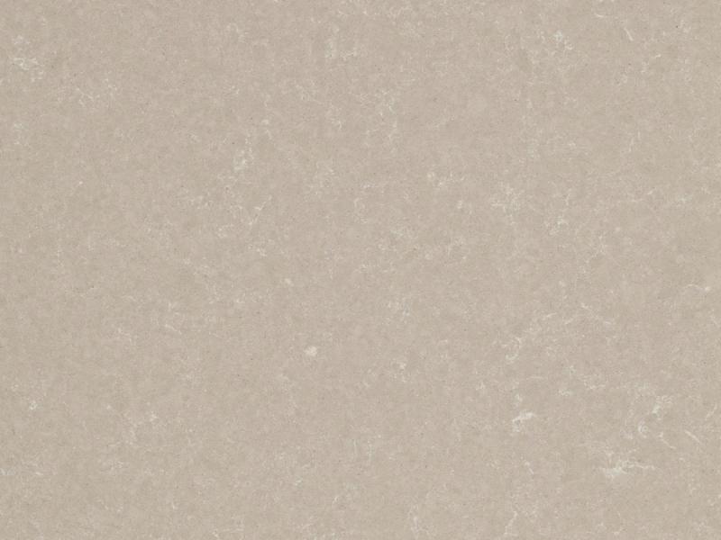 Кварцевый агломерат Quartzforms Breeze Pearl