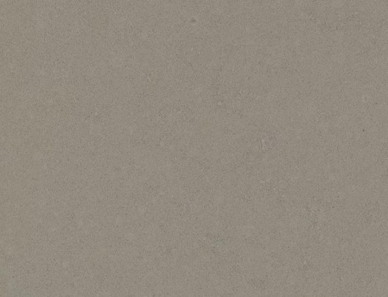 Кварцевый агломерат Quartzforms Clody Portland Grey