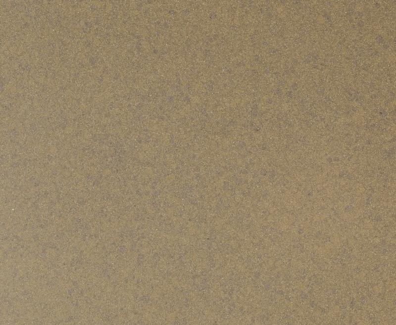 Кварцевый агломерат Quartzforms Cloudy Desert