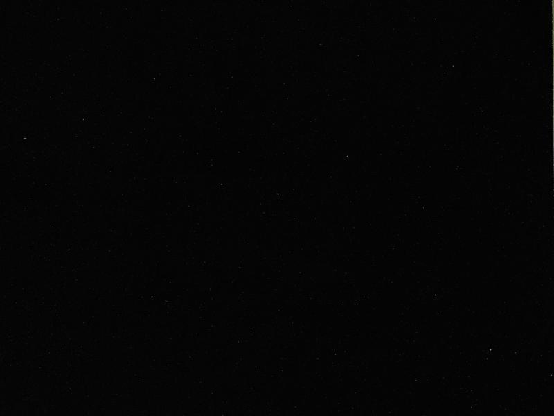 Кварцевый агломерат Quartzforms Extreme Night Black