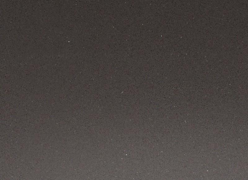 Кварцевый агломерат Quartzforms QF Dark Grey