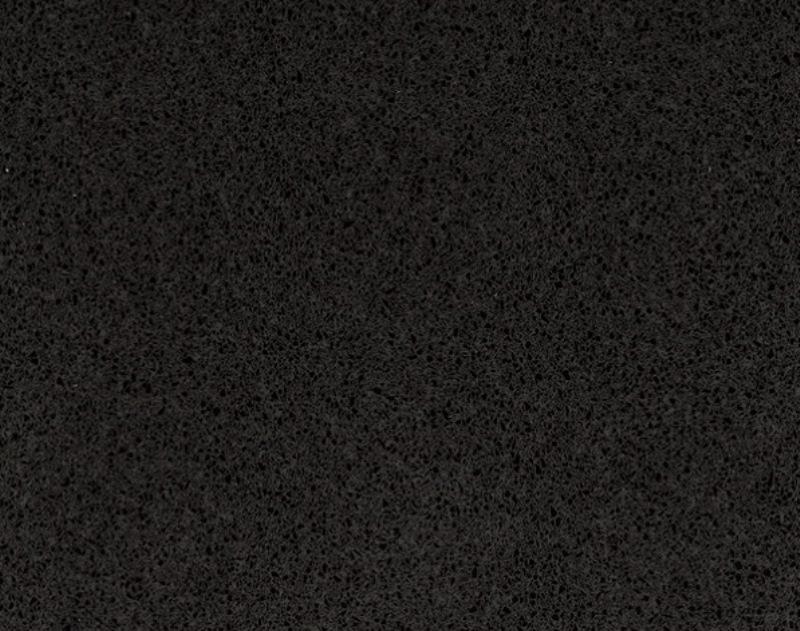 Кварцевый агломерат Scorino Mystic Black