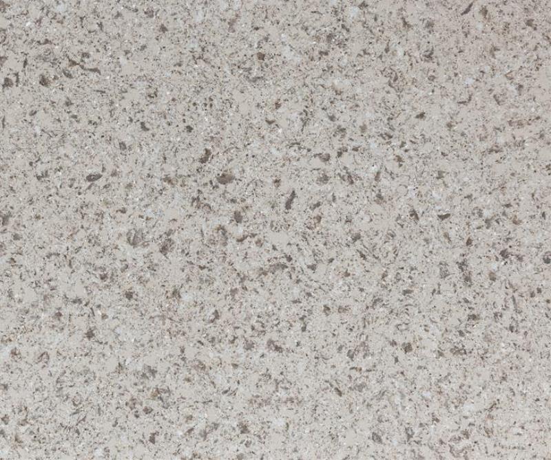 Кварцевый агломерат Scorino Shimmer Sand