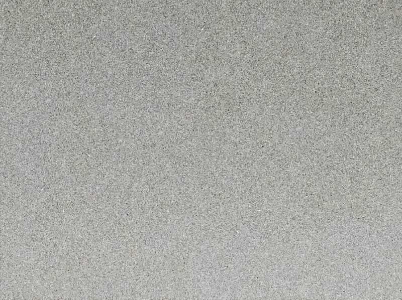 Кварцевый агломерат Silestone Aluminio Nube
