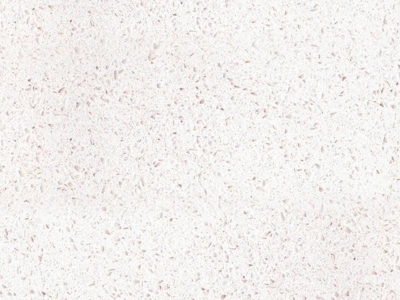 Кварцевый агломерат Silestone Blanco Maple