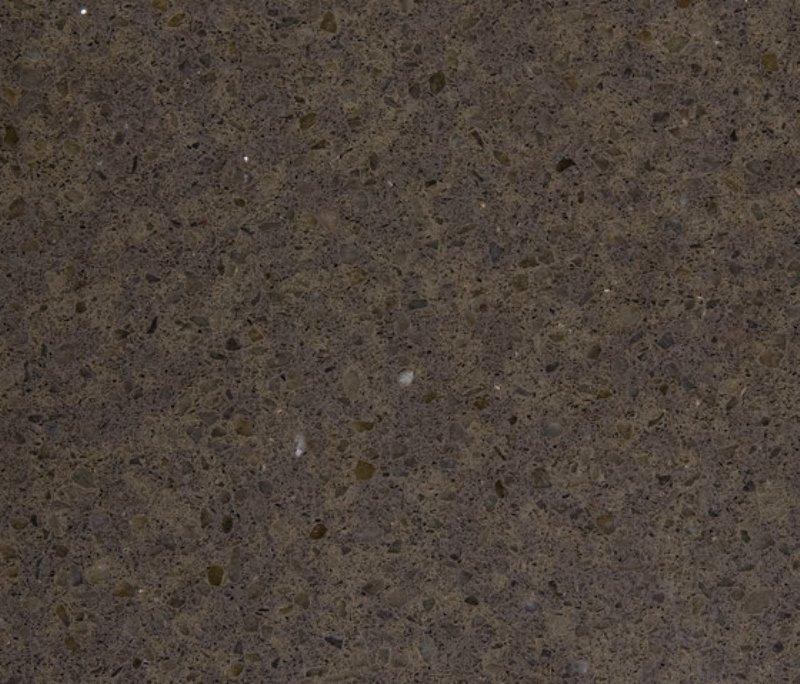 Кварцевый агломерат Silestone Iron Ore