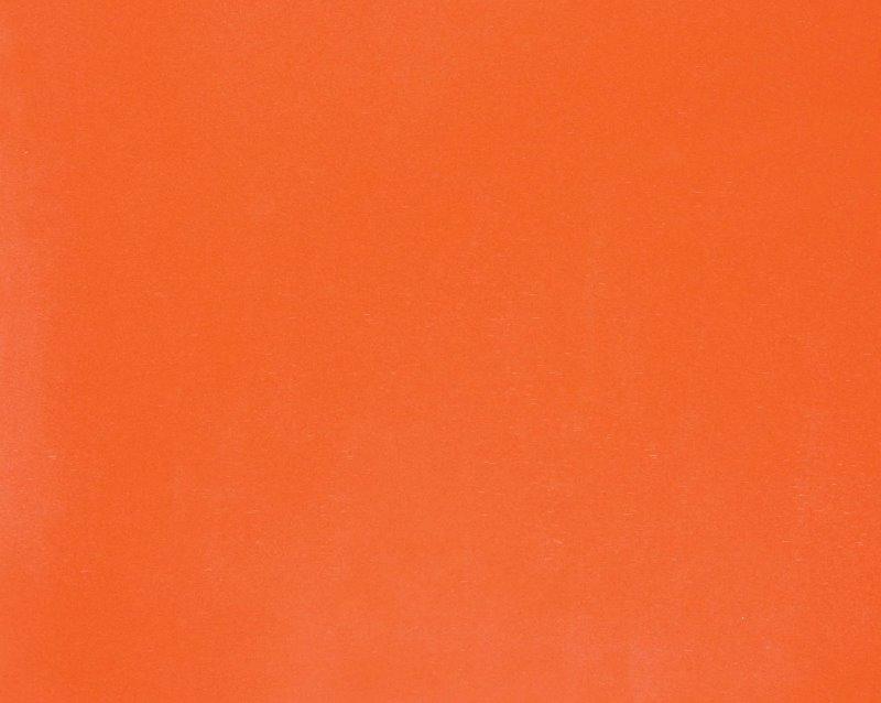 Кварцевый агломерат Silestone Naranja Cool
