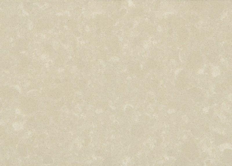 Кварцевый агломерат Silestone Tigris Sand