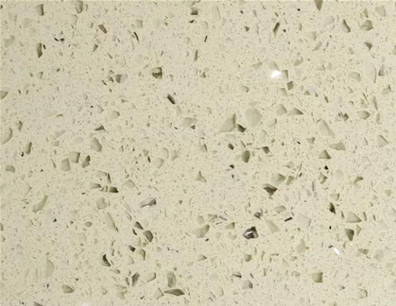 Кварцевый агломерат Still Stone Beige Quartz