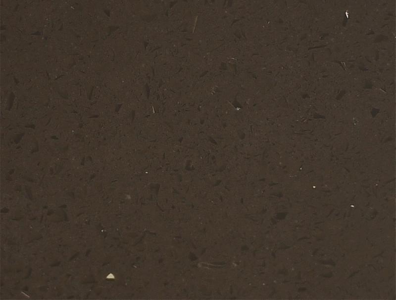 Кварцевый агломерат Still Stone Brown Quartz