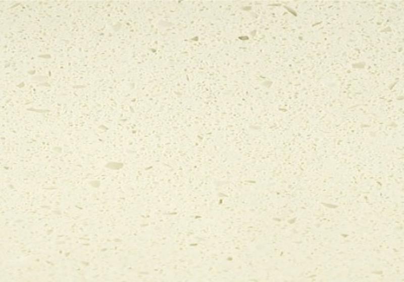 Кварцевый агломерат Still Stone Cream Quartz