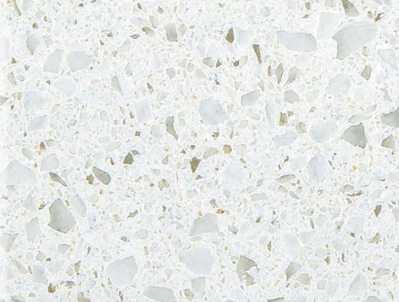 Кварцевый агломерат Still Stone Grey Quartz