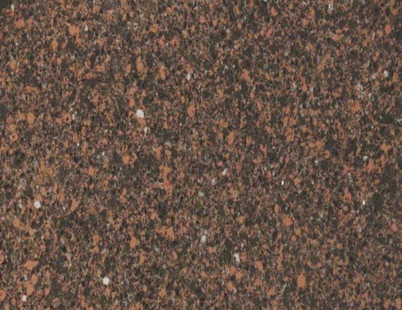 Кварцевый агломерат Still Stone Red Granite