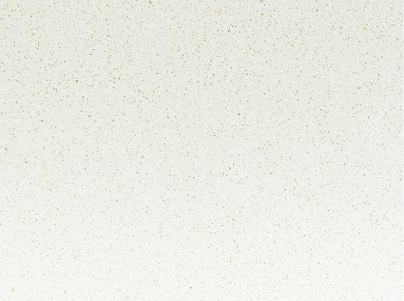 Кварцевый агломерат Still Stone White Crystal