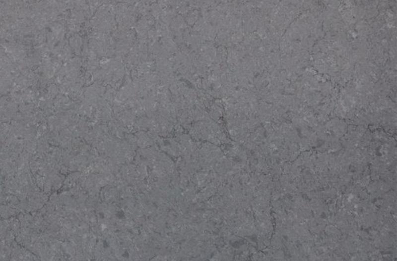 Кварцевый агломерат Vicostone Blue Savoy BQ8816