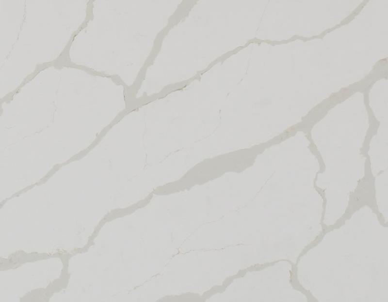 Кварцевый агломерат Vicostone Calacatta BQ8270