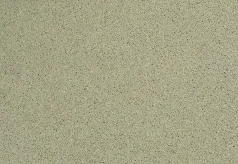 Кварцевый агломерат Vicostone Cascara BS181