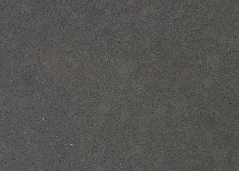 Кварцевый агломерат Vicostone Cinza BQ 8808