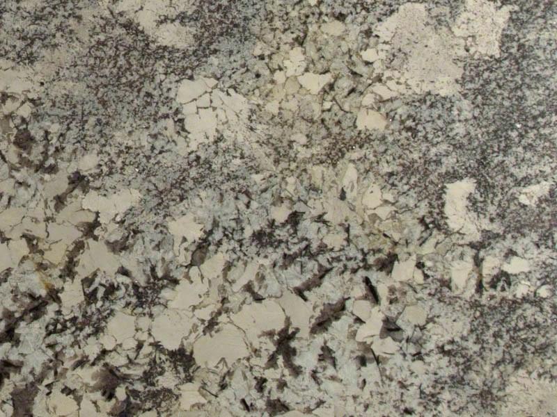Кварцевый агломерат Vicostone Cold Spring BQ9441