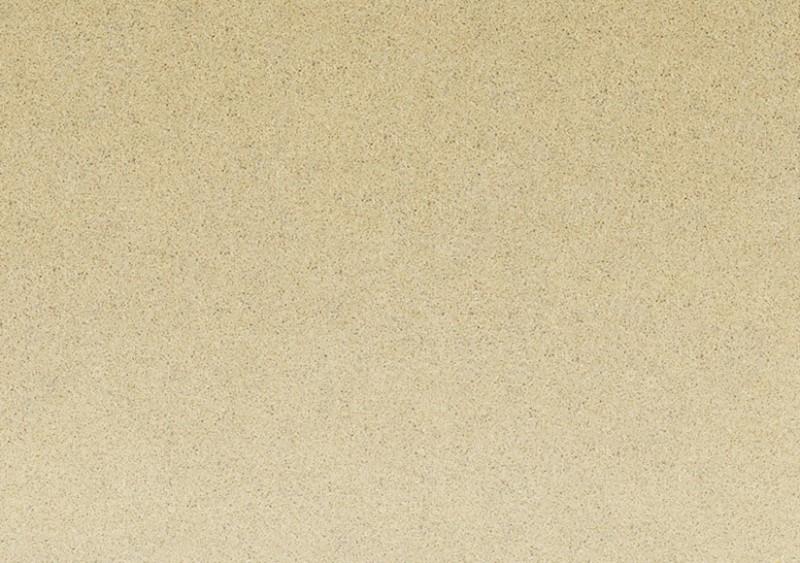 Кварцевый агломерат Vicostone Desert Sand BS160