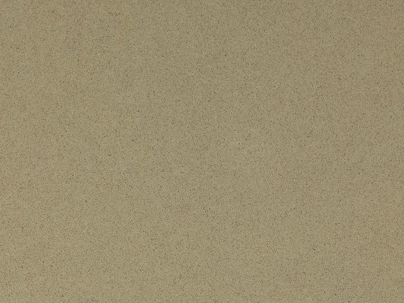 Кварцевый агломерат Vicostone Emerald BS170
