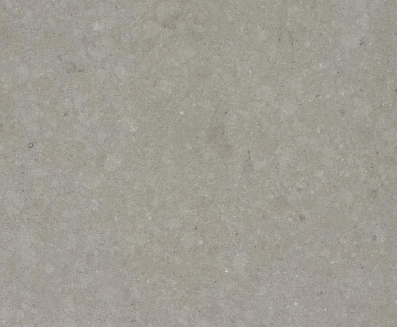 Кварцевый агломерат Vicostone Jura Grey BQ 8437