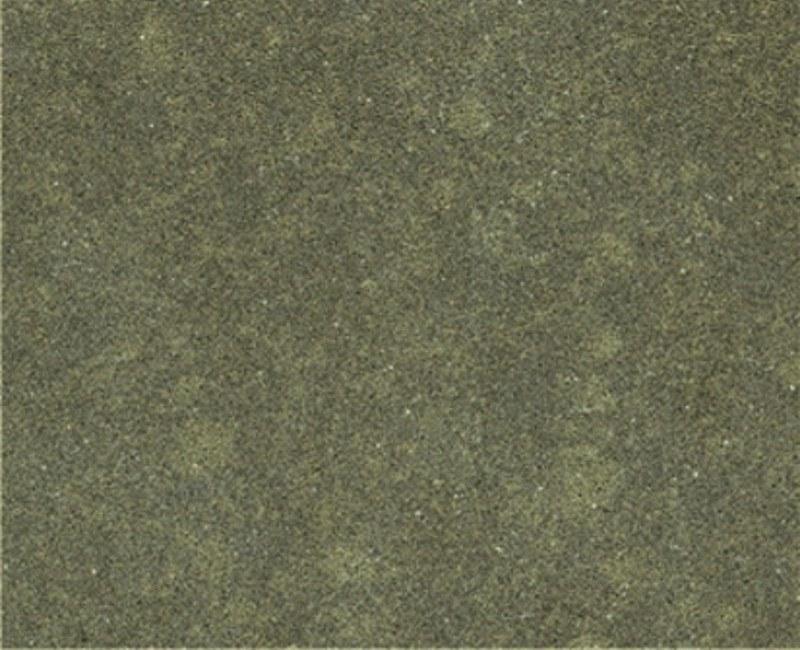 Кварцевый агломерат Vicostone Luna Sand BS120