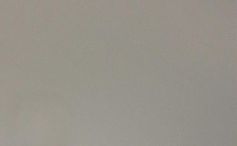 Кварцевый агломерат Vicostone Santenay BQ 277 (HONED)