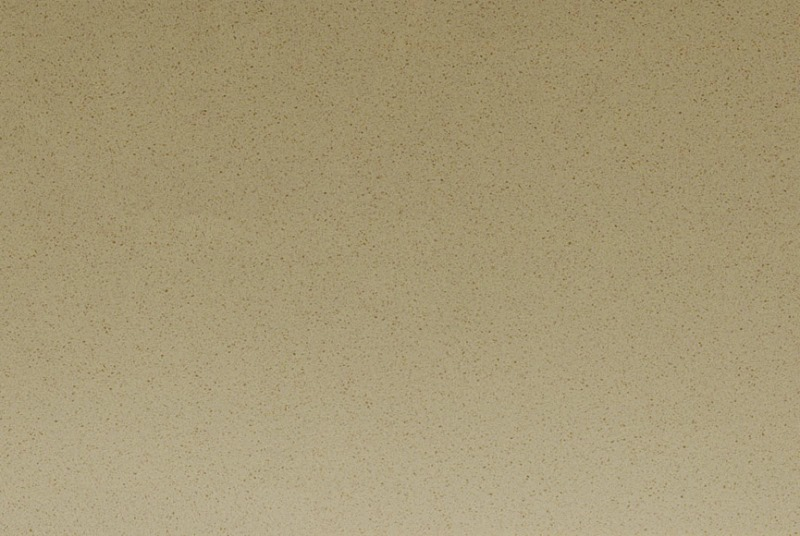 Кварцевый агломерат Vicostone Camellia BS4010