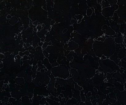 Кварцевый агломерат Avant Quartz 9014 Савойя