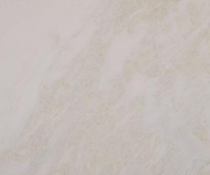 Мрамор Bianco Namibia (Бьянко Намибия)