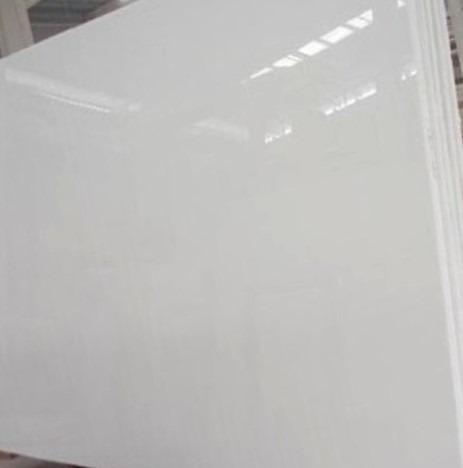 белый мрамор thassos marble slab