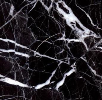 черный мрамор nero marquina marble tile