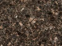 империал браун гранит imperial brown