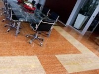 красный мрамор rosso verona marble finished product