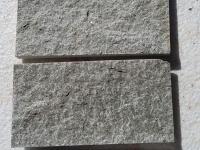 плитка мрамор