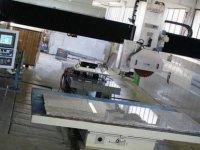 производство по обработке камня